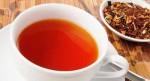 Rooibos čaj