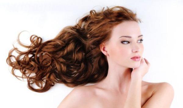 suncokretovo ulje za kosu