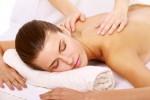 15 koristi od švedske masaže