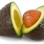 Avokado odličan za mršavljenje a snižava i holesterol
