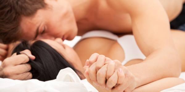 Seks vodi ka zdravlju