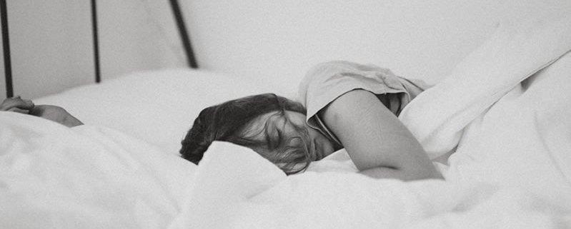 anemija-umor-spavanje
