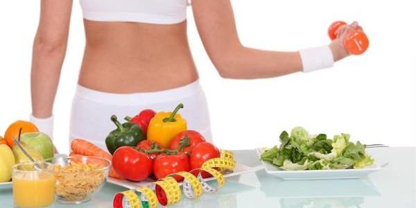 Dijeta 500 kalorija