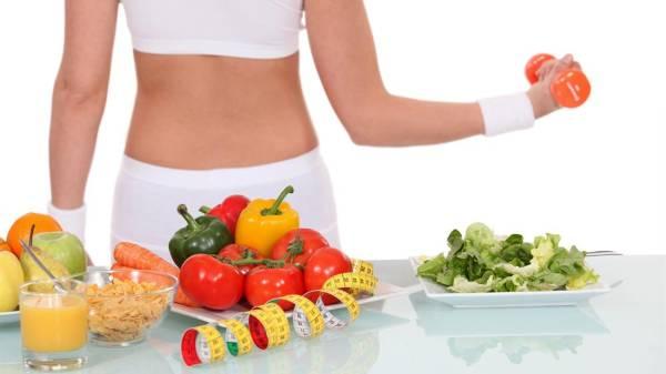 dijeta 500 kalorija kcal