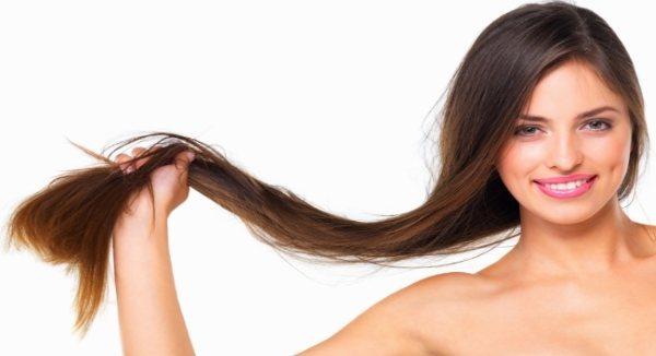 ruzmarin za kosu