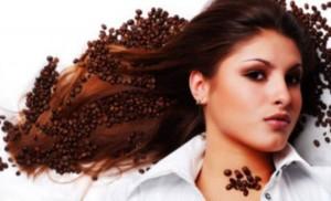 prirodno potamnjivanje kose