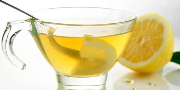 22 razloga da pijete toplu vodu sa limunom ujutro