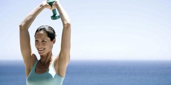 11 namirnica za ubrzanje metabolizma