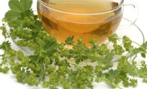 Virak čaj dejstvo: Za plodnost, miome i ciste, mršavljenje…