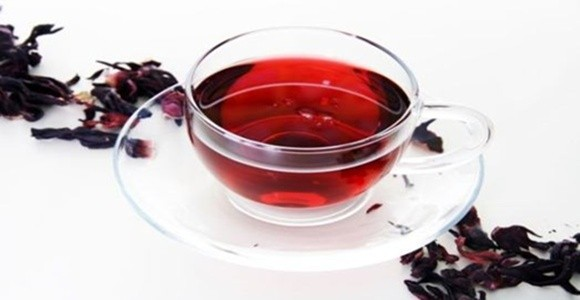 Hibiskus čaj lekovito dejstvo i priprema