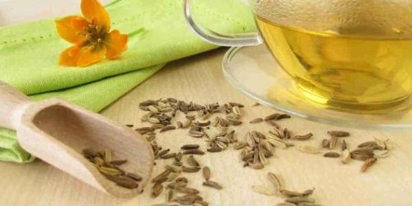 Čaj od anisa – anis biljka