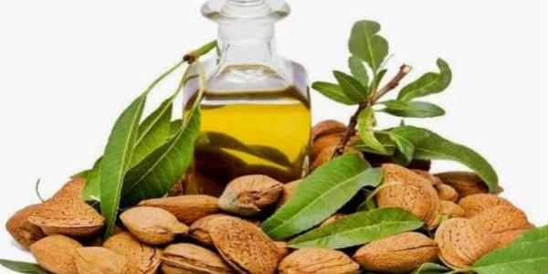 Bademovo ulje upotreba za kosu, lice, kožu
