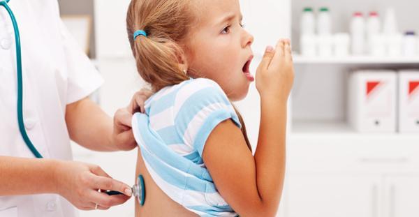 prirodni lek za bronhitis kod dece