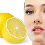limun za oziljke od akni