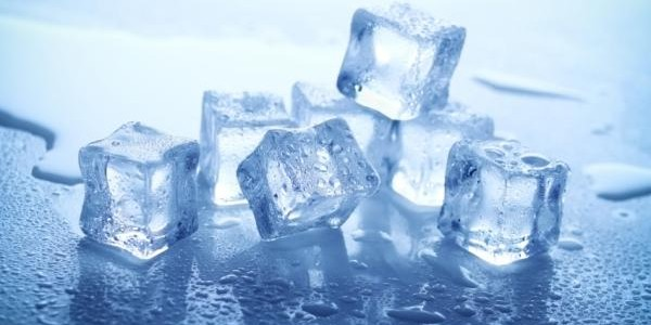 Krioterapija: Lečenje ledenim oblogama