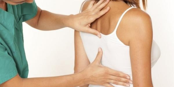 Osteohondroza uzrok, simptomi, lečenje