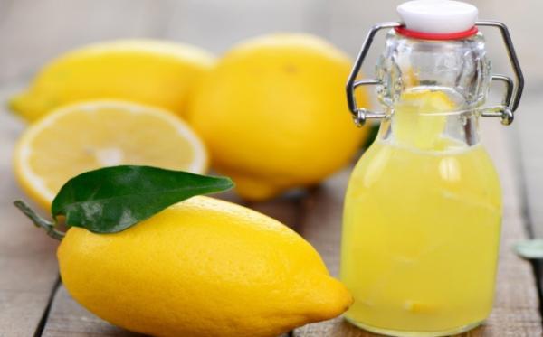 4 limuna mrsavljenje