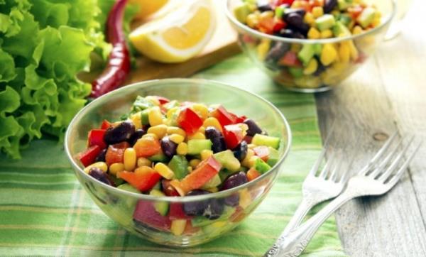 hrana sa negativnim kalorijama