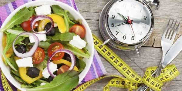 Hrono dijeta period restrikcije – jelovnik – doručak, ručak, večera