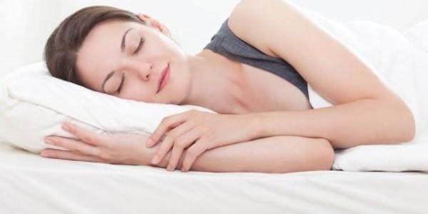 Dobar san : Ishrana protiv nesanice