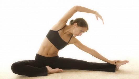joga i zdravlje