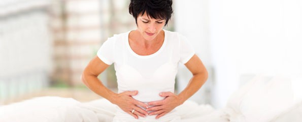 Prirodni lekovi za ženske bolesti