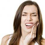 5 najboljih lekova protiv zubobolje