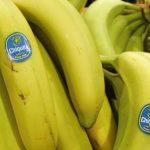 Koliko kalorija i ugljenih hidrata ima jedna banana ?