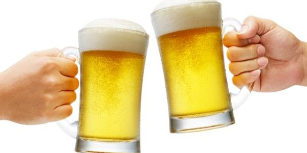 PIVO JE ZDRAVO ZA SRCE: Evo koliko komada treba da popijete SVAKI DAN