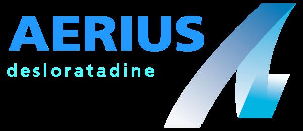 Lek Aerius (sirup, tablete) upotreba i neželjena dejstva