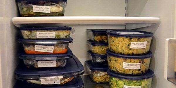 UPOZORENJE: Ne podgrevajte ovih 7 vrsta hrane, mogu vas otrovati