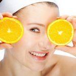 Limunov sok za lice: 12 koristi od limuna za koje niste znali