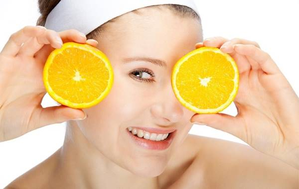 sok od limuna za lice