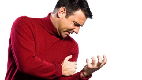 Obamrlost i trnjenje leve ruke mogući uzroci
