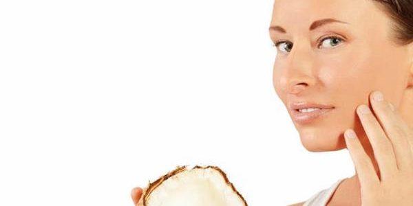 Kokosovo ulje protiv akni i bubuljica