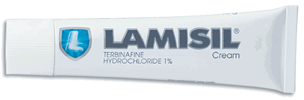 Lamisil lek za gljivične infekcije – krema, tablete, sprej