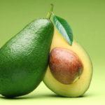 Avokado i zdravlje, vitamini, kalorije, lekovita svojstva