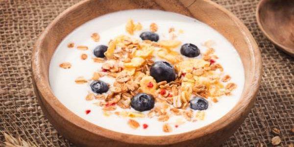 5 kilograma manje za 10 dana: Svako jutro doručkujte ovo! (RECEPT)