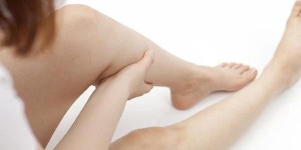 Bolovi u nogama noću mogući uzroci i prirodni lekovi