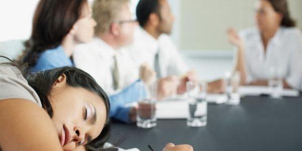 Narkolepsija i katalepsija simptomi i lečenje