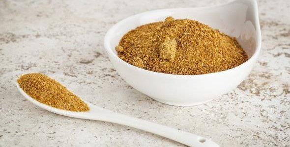 Kokosov šećer – zdrava alternativa za šećer ili velika, debela laž?