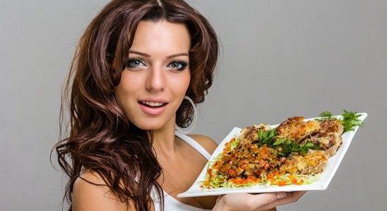 STRUČNJACI SU OTKRILI: Ove namirnice slobodno jedite jer UOPŠTE ne goje!