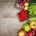 Fenomenalan trik: Kako da smršate 3 kg za nedelju dana?