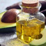 ulje avokada za kosu