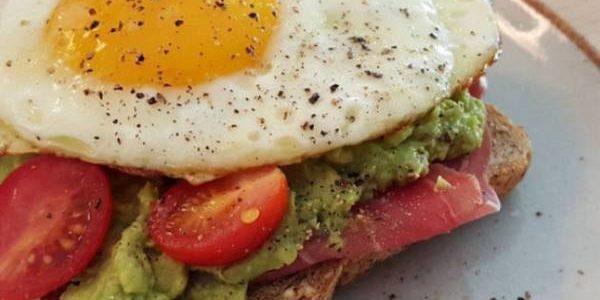 Hranite se kao supermodeli: Najbolje ideje za niskokalorični doručak