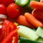 Ishrana posle operacije žučne kese – zabranjene i dozvoljene namirnice