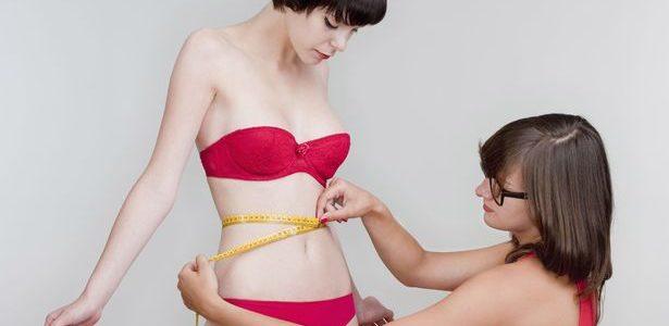 NAJZDRAVIJE MRŠAVLJENJE: 7 trikova koji tope kilograme bez muke!