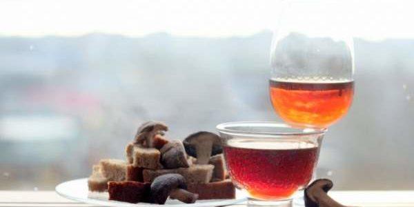 ZA 3 DANA DO 40 ODSTO MANJE MASTI: Ovaj čaj od samo JEDNOG sastojka će vas načisto preporoditi!