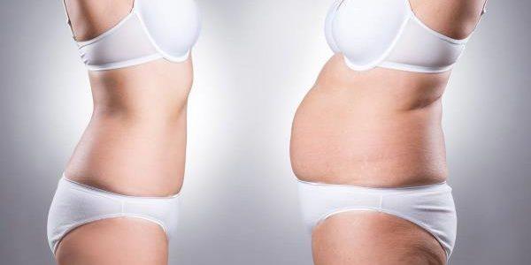 Debljanje u menopauzi i posle menopauze uzroci i kako ga sprečiti