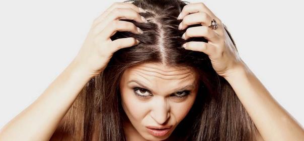 Šta je dobro protiv masne kose – šamponi, saveti i recepti za prirodne preparate
